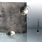 Srebro i minerały