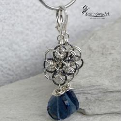 kolszyki,wiszące,eleganckie,błyszczące - Kolczyki - Biżuteria