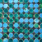 Ceramika i szkło mozaika,mozaika ceramiczna,płytki ceramiczne