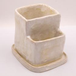 ociekacz ceramiczny,ceramika,kuchnia - Ceramika i szkło - Wyposażenie wnętrz