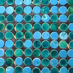 mozaika,mozaika ceramiczna,płytki ceramiczne - Ceramika i szkło - Wyposażenie wnętrz