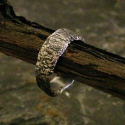 obrączka - Pierścionki - Biżuteria