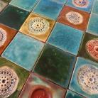 Ceramika i szkło dekory,płytki,kafle,kafelki