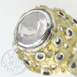 srebro,sygnet,pierścionek,unikat,pomianowski - Pierścionki - Biżuteria