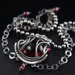 ekskluzywny,oryginalny,amareno,hand made,Ciba - Bransoletki - Biżuteria