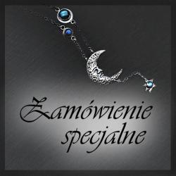 bizuteria,srebrna - Inne - Biżuteria