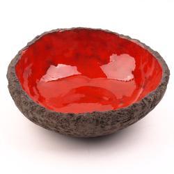 misa,patera,naczynie,miska - Ceramika i szkło - Wyposażenie wnętrz