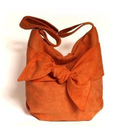 torba,kobieta,do pracy,na codzień,prezent,autorska - Na ramię - Torebki