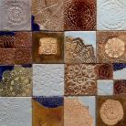 Ceramika i szkło dekory,płytki,kafle,glazura