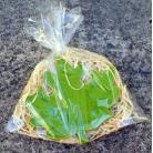Ceramika i szkło liść,klon,podstawka,podkładka,kubek