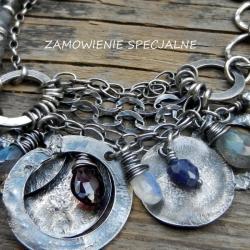 zamówienie specjalne - Bransoletki - Biżuteria