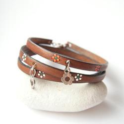 bransoletki - Bransoletki - Biżuteria
