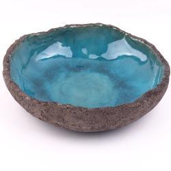misa,patera,naczynie,miska, - Ceramika i szkło - Wyposażenie wnętrz