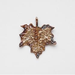 srebro,oksyda,broszka - Broszki - Biżuteria