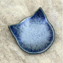 kot,miseczka,fusetka,ceramika, - Ceramika i szkło - Wyposażenie wnętrz