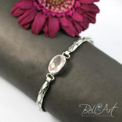 elegancka,wyjątkowa,klasyczna,kobieca - Bransoletki - Biżuteria