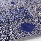 Ceramika i szkło kafle,ceramika,dekory,ręcznie robione