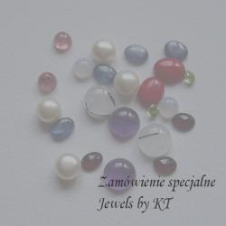 zamówienie specjalne,Jewels by KT - Inne - Biżuteria
