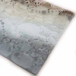 szklalna patera design pomysł na prezent szkło ar - Ceramika i szkło - Wyposażenie wnętrz