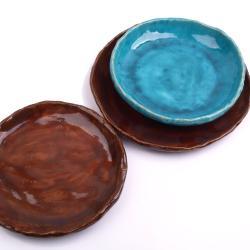 patera,misa,talerz na owoce - Ceramika i szkło - Wyposażenie wnętrz