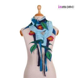naszyjnik,na szyję,długi,krótki,zamotka,kolia - Naszyjniki - Biżuteria