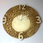 Zegary Zegar ścienny,zegar wiszący,prezent,design