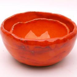 miski,miseczki,komplet misek,misa - Ceramika i szkło - Wyposażenie wnętrz