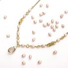 Naszyjniki mosiężny,delikatny,biżuteria gwiazd,naszyjnik,