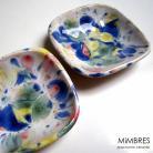 Ceramika i szkło miseczki,miseczka,mimbres,naczynie ceramiczne